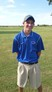 Kade Scott Men's Golf Recruiting Profile