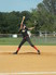 Megan Vincent Softball Recruiting Profile
