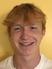 Evan Lennox Men's Soccer Recruiting Profile