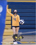 Elizabeth Howell Women's Volleyball Recruiting Profile