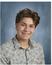 Drew Raukar Men's Ice Hockey Recruiting Profile