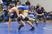 Parker Thompson Wrestling Recruiting Profile