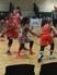 Aayonni Redd Women's Basketball Recruiting Profile