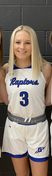 Avery Walker Women's Basketball Recruiting Profile