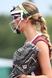 Abigail Sites Softball Recruiting Profile