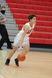 Avery Saunders Men's Basketball Recruiting Profile