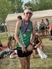 Brock Syrett Men's Track Recruiting Profile