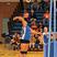 Laura Bergman Women's Volleyball Recruiting Profile