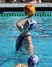 Madison Elick Women's Water Polo Recruiting Profile