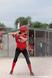 Jessica Evans Softball Recruiting Profile