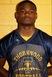 Peerless Jackson Football Recruiting Profile