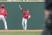 Casey Yeager Baseball Recruiting Profile