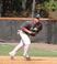 Drew Kennedy Baseball Recruiting Profile