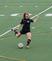 Torri Sperl Women's Soccer Recruiting Profile