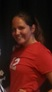 Amanda Baran Women's Volleyball Recruiting Profile