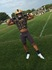 Kamren Jones Football Recruiting Profile