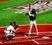 Jordan Holt Baseball Recruiting Profile