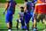 Mathew Palikodath Football Recruiting Profile