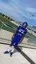 Jacory Johnson Football Recruiting Profile