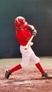 Max Odum Baseball Recruiting Profile