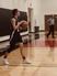 Alita Manu-Perez Women's Basketball Recruiting Profile