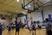 Kaden Reynolds Men's Basketball Recruiting Profile