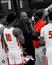 Jutaun Clofer Men's Basketball Recruiting Profile
