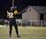 Zach Diaz Football Recruiting Profile