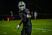 LOGAN COOK Football Recruiting Profile