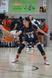 Grace Moothart Women's Basketball Recruiting Profile