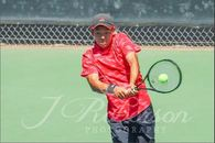 Andre Xiao's Men's Tennis Recruiting Profile