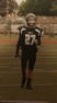 Alex Molina Football Recruiting Profile