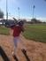 Justin Urbina Baseball Recruiting Profile