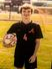 August Jacus Men's Soccer Recruiting Profile