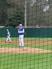 Todd Etheridge Baseball Recruiting Profile