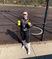 Emily Smith Softball Recruiting Profile