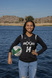 Nyah Isom Women's Volleyball Recruiting Profile