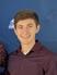 Dayton Austin Men's Track Recruiting Profile