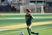 Tobin Kreft Men's Soccer Recruiting Profile