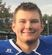 Nickolas Eddinger Football Recruiting Profile