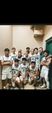 Fredrick Mccoo Men's Basketball Recruiting Profile