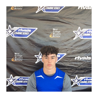 Andrew Walker's Football Recruiting Profile