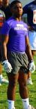 Emmanuel Hayes Football Recruiting Profile