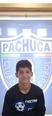 Fabian Romero Men's Soccer Recruiting Profile