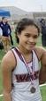 Shilae Wayman Women's Track Recruiting Profile