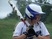 Breann O'Riley Softball Recruiting Profile