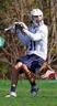 Alex LeBlanc Men's Lacrosse Recruiting Profile