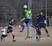 Brendan Koehn Men's Soccer Recruiting Profile