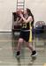 Hailey McKenzie Women's Basketball Recruiting Profile