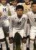 Carlos Acevedo Men's Soccer Recruiting Profile